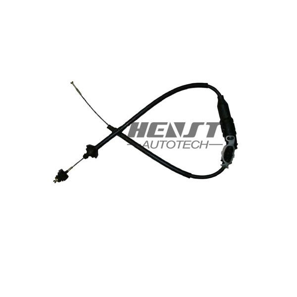 Clutch Cable For VW 7D1 721 335