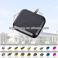 High quality low price gsm gps dual antenna