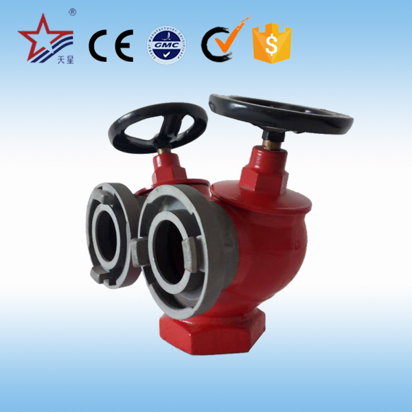 Wholesale Indoor Fire Fighting Equipment Fire Hydrant For Sale