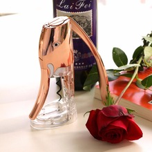 Wine Bottle Opener 2018 Promotional Gifts Customized Logo Kitchen Tool Convenient A Corkscrew Export