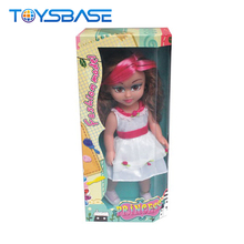 Wholesale Cheap American Girl 14 Inch Doll For Sale