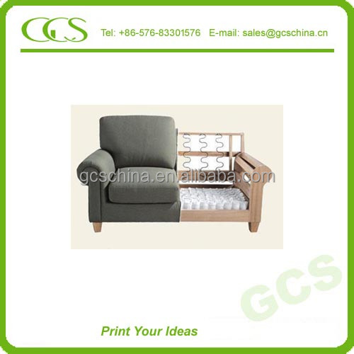 Silver Pressure Tension Recliner Sofa Springs Manufacturer Spring Loaded  Door Latch