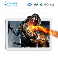 tablet pc 10 inch windows gps 3g