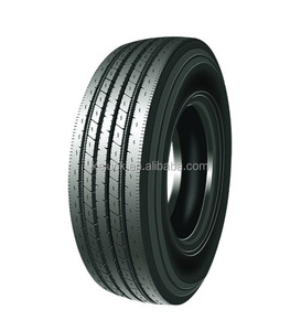 New TBR tires top wholesale semi chinese truck tires 12r22.5 295/80r22.5 TBR tire Design radial truck Type for sale