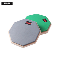 musical instruments stands Practice Pad