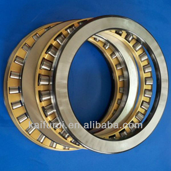 spherical roller bearing Thrust roller Bearing used for sewing machine