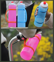 kean Plastic material and tritan, petg, pctg, pc plastic sports water bottle plastic type