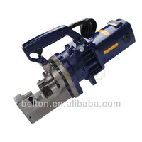 BE-RC-22 rc-16 rebar cutter steel rebar cutter armoured cable cutter