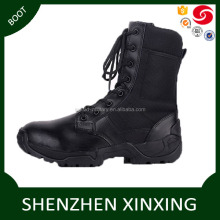 american military boot Rubber cheap