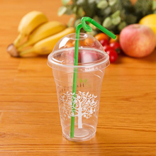 Low Price Guaranteed Quality Recycled Pp Disposable Plastic Cup