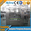 Chinese China Manufacture Haiguang Automatic Beverage
