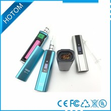 Uk alibaba express water pipe smoking glass tobacco vaporizer