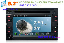 Android 4.0 Stereo CAR radio for Golf Sharan Transporter Passat B5 Jetta car mp3 car gps tracking systems