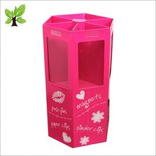 Cheap price hot factory supply best price on light bulbs dump bins for retail