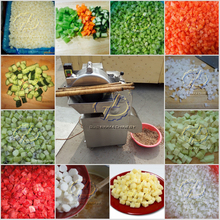 Best Sale Cucumber Slicer Machine/food slicing machine
