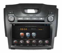Built-in GPS navigation car dvd car dvd gps touch screen car dvd player