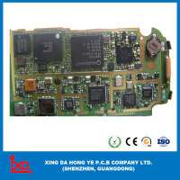 OEM High quality PCB assembly with PCBA / EMS Service