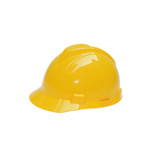 Guaranteed quality unique construction work mining safety equipment