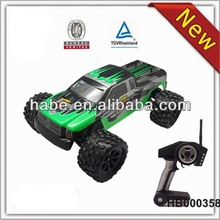wl toys rc car L969 2.4G 1:12 high speed electric car electric rc car(upgraded Brushless motor)