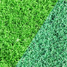 Professional golf field natural grass turf carpet