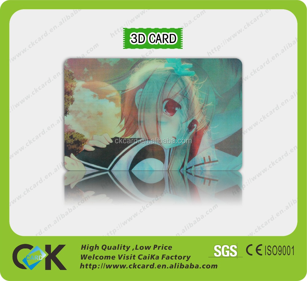 China printing on lenticular china printing on lenticular china printing on lenticular china printing on lenticular manufacturers and suppliers on alibaba colourmoves