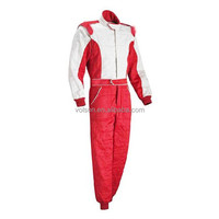 Good quality aramid racing wear and aramid racing clothes and aramid racing coverall