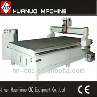 Large Table 3D CNC Wood Carving Router 1325