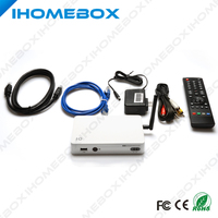 Most stable arabic iptv box HD100C with 2 year free enjoy arabic tv channels