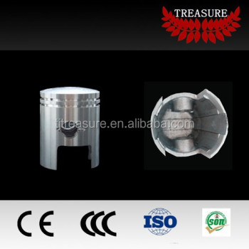 bicycles with petrol engine/taiwan motorcycle parts/motorcycle piston