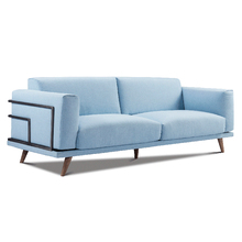 foshan <strong>furniture</strong> shop online vintage sofa buy <strong>furniture</strong> from china
