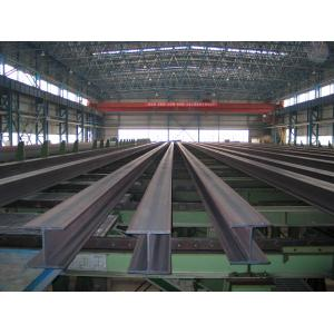 From tianjin factory ASTM H beam high quality and price structural steel H beam mill steel ipe beam iron steel