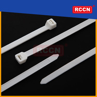 High Quality Uv Whether Resistant Cable Tie Mount Adhesive