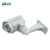 Pan Tilt Zoom night vision 5x bullet camera waterproof ip camera outdoor