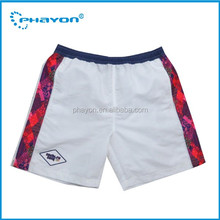 new beach shorts sexi gay fashion style