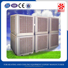 heavy duty evaporative air coolers