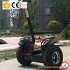 2016 Mag off-road electric chariot with golf bag bolder self banlancing scooter electric unicycle mini scooter two wheel