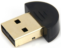 Top grade mini bluetooth usb dongle v2.0 driver