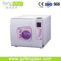 Modern Design Dental Products Dental Handpiece Sterilizer