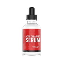 Acne Blemish Control Serum & Pore Minimizer Anti Acne Serum