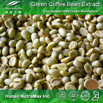 Green Coffee Bean Extract,green coffee bean extract capsules,Green Coffee Bean Herb Extract