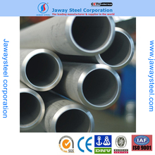 ASTM Pickled MT 304L Stainless Steel Seamless Pipe STILL FOR SALE
