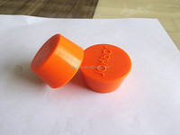 rubber pipe plug &rubber cap stopper