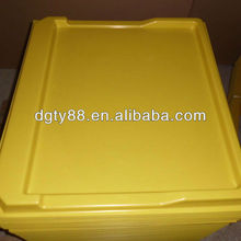 PVC, HDPE,quality products,plastic tray,pallet