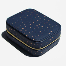 Promotional Antique Professional High Quality Beauty Cosmetic Case For Essential Oil