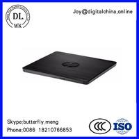 Original New! HP DVD-RW drive - USB AT120B