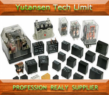 (STOCK)JZC-33F/012-HS3,HONGFA,relay,,,,Original