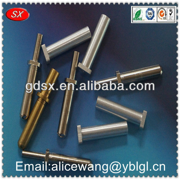 Customized and cheap lathe machine parts and function,central machinery wood lathe parts,central machinery lathe parts
