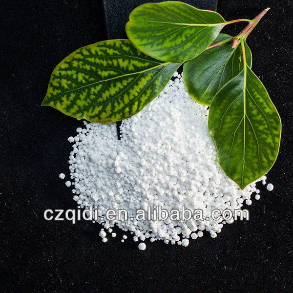 high-quality 74% and 94% calcium chloride solubility (CaCl2)