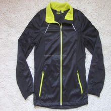 Comfortable casual high quality <strong>man</strong> sports jacket <strong>apparel</strong> stocks