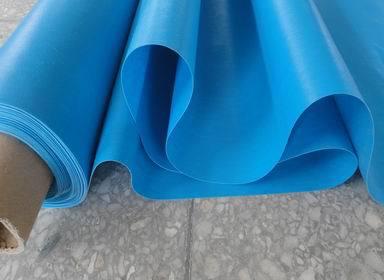 airtight material 1000d лодочный пвх